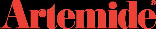 logo artemide