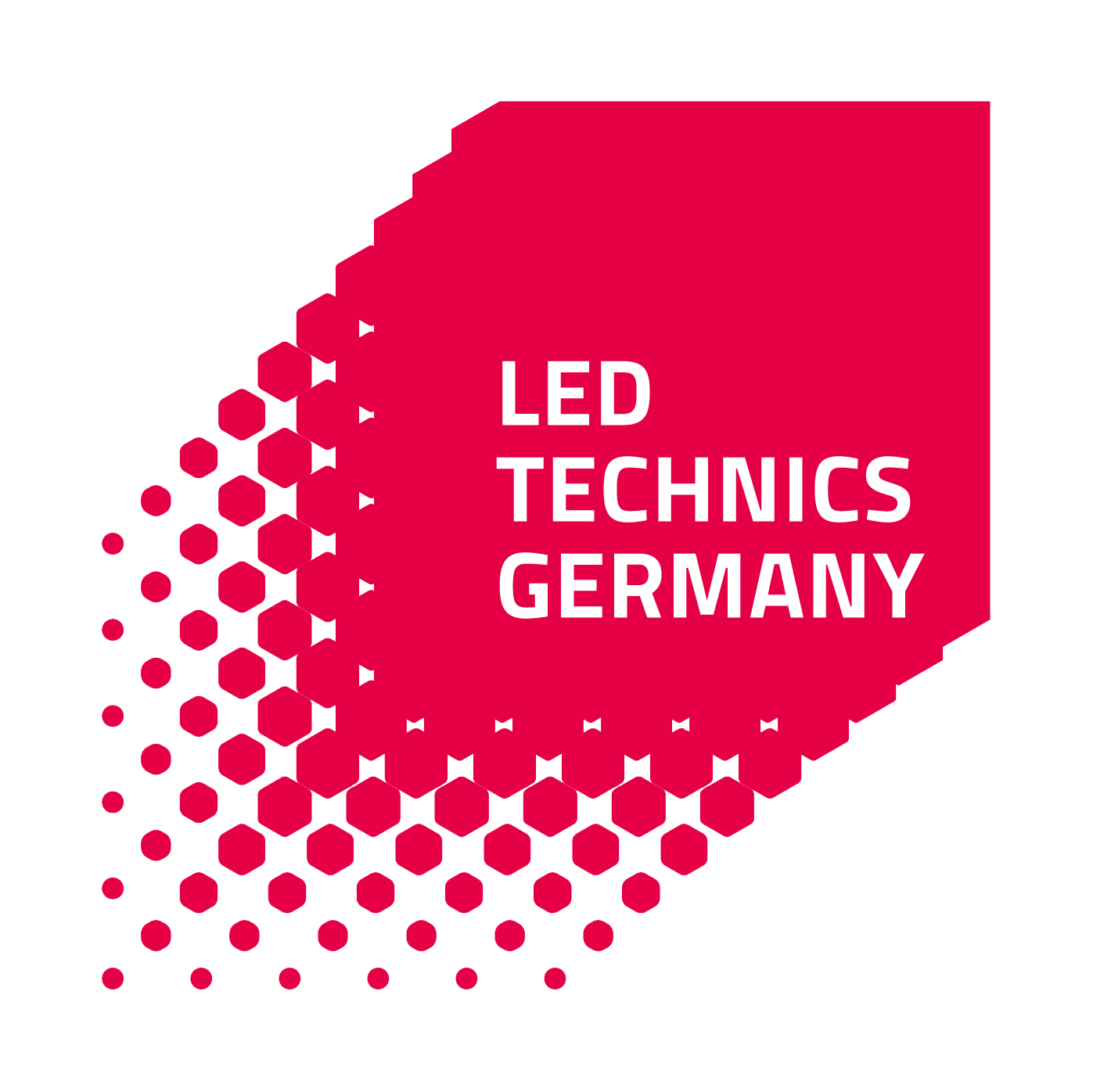 Logo LED Technics Germany GmbH