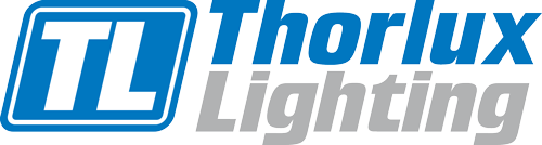 Logo Thorlux Lighting