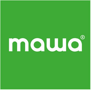 logo mawa