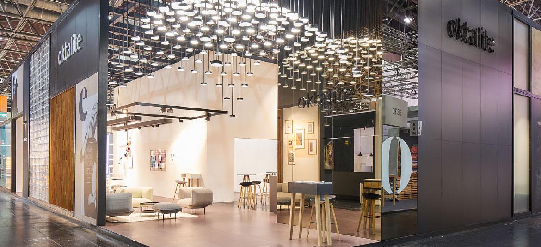 lichtplaner w m oktalite lichttechnik gmbh on light. Black Bedroom Furniture Sets. Home Design Ideas